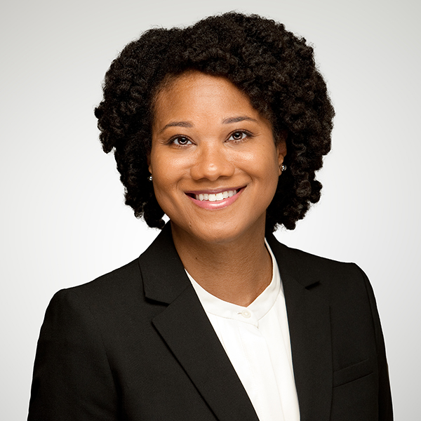 Michele N. Washington, Ph.D.