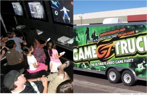 130206083627-hot-franchise-game-truck-large-gallery-horizontal