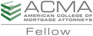 AMCA Fellow