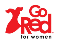 American Heart Association's Go Red For Women