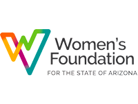 The Women's Foundation of Southern Arizona